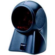 Honeywell Laser skener MS7120 Orbit čierny, RS232 - Čítačka čiarových kódov