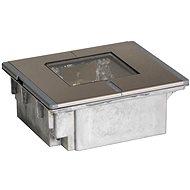 Honeywell Laser skener MS7625 Horizon standard glass, RS232 - Čítačka čiarových kódov