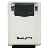 Honeywell 3320G-4USB-0 - Čítačka čiarových kódov