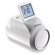 Honeywell Evohome termostatická hlavica - Termostatická hlavica