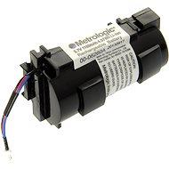 Honeywell náhradná batéria pre MK-9535 Voyager Li-Ion 1100 mAh - Príslušenstvo