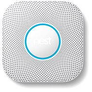 Google Nest Protect Wireless - Detektor dymu