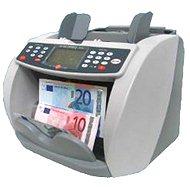 Century Basic - Stolná počítačka bankoviek