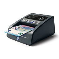 SAFESCAN 155-S Black - Counterfeit Detector