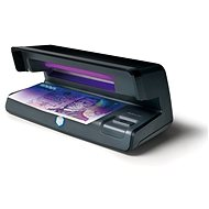 SAFESCAN 50 Black - Counterfeit Detector