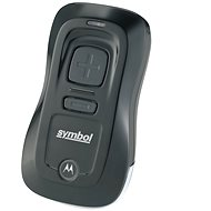Motorola CS3070 - Čítačka čiarových kódov