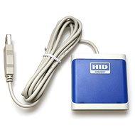 Omnikey 5022 USB - Čítačka
