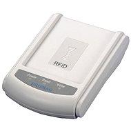 GIGA PCR-340 - Čítačka