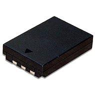 CipherLab B8370BT000004 - Akumulátor