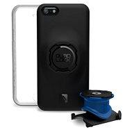 Quad Lock Bike Mount Kit iPhone 5/5S - Držiak na mobil