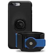 Quad Lock Run Kit iPhone 7 Plus/8 Plus - Ochranný kryt