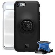 Quad Lock Bike Kit iPhone 7/8 - Držiak na mobil