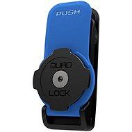 Quad Lock Belt Clip V3 - Držiak na mobilný telefón