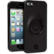 Quad Lock Case iPhone 5/5S/5SE - Kryt na mobil