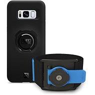 Quad Lock Run Kit Galaxy S8 - Ochranný kryt