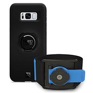 Quad Lock Run Kit Galaxy S8 + - Ochranný kryt