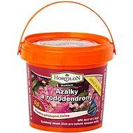 Hortilon Azalky a rododendrony 0.5 kg - Hnojivo