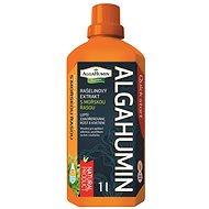 HORTUS AlgaHumin 1,0 l - Stimulácia