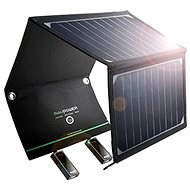 Ravpower Solar Charger