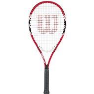 Wilson Federer 100 - Tenisová raketa