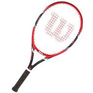 Wilson Federer Team 105 - Tenisová raketa