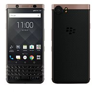 BlackBerry KEYone Bronze