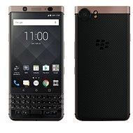BlackBerry KEYone Bronze - Mobilný telefón