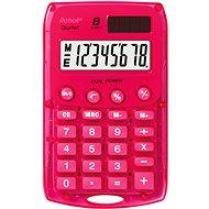 REBELL Starlet ružová - Kalkulačka