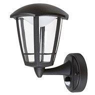 Rabalux Sorrento 7849 - Lampa