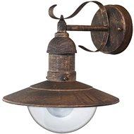 RABALUX Oslo 8271 - Lampa