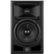 RCF AYRA PRO5 - Speaker