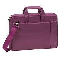 """RIVA CASE 8231 15,6"""", fialová"""