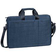"""RIVA CASE 8335 15,6"""", modrá - Taška na notebook"""
