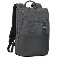 """RIVA CASE 8825 13,3"""", čierny - Batoh na notebook"""