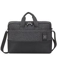"""RIVA CASE 8831 15,6"""", čierna - Taška na notebook"""