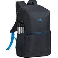 """RIVA CASE 8068 15,6"""" + športová fľaša 750 ml - Batoh na notebook"""