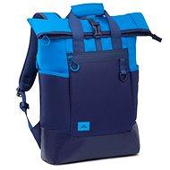 "RIVA CASE 5321 15,6"" modrý"