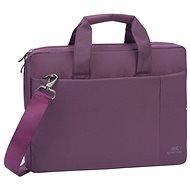 """RIVA CASE 8221 13,3"""", fialová"""