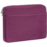"""RIVA CASE 8203 13,3"""", fialové - Puzdro na notebook"""