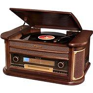 Roadstar HIF-1896TUMPK - Gramofón