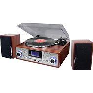 Roadstar HIF-8899 BT - Gramofón