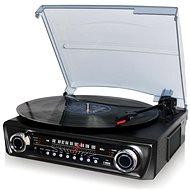 Roadstar TTR-9645 EBT - Gramofón