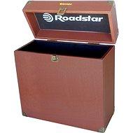 Roadstar BOX-TT - Príslušenstvo