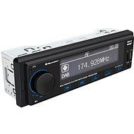 Roadstar RU-695D+BT - Car Radio