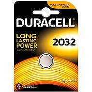 Duracell CR2032 - Gombíkové batérie