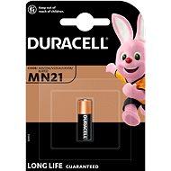 Duracell 23A - Jednorazová batéria