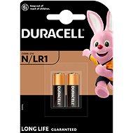 Duracell MN9100/N/LR1 2 ks