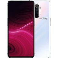 Realme X2 PRO DualSIM 128 GB biely - Mobilný telefón