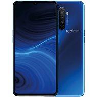 Realme X2 PRO DualSIM 128 GB modrý