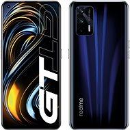 Realme GT DualSIM 128GB Blue - Mobile Phone